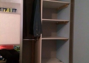 wardrobe dfga