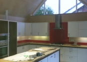 kitchen fhvk