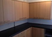 kitchens .,.