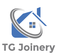 TG Joinery